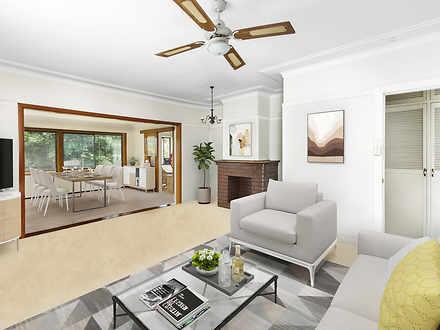 3 Arthur Street, Dee Why 2099, NSW House Photo
