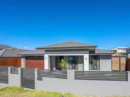 17 St Marys Close, Doolandella 4077, QLD House Photo