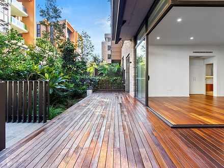 G10/81 Macdonald Street, Erskineville 2043, NSW Apartment Photo