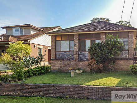 24 Mcraes Avenue, Penshurst 2222, NSW House Photo