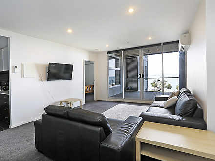 705/8 Gheringhap Street, Geelong 3220, VIC Apartment Photo
