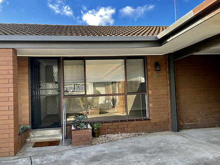 3/170 Thompson Road, North Geelong 3215, VIC Unit Photo