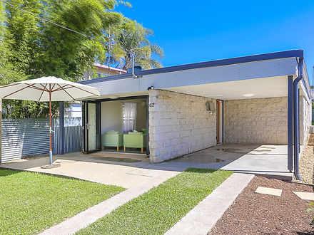 62 Nothling Street, Moffat Beach 4551, QLD House Photo