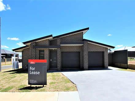 45 Sunstone Way, Leppington 2179, NSW House Photo