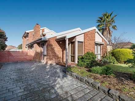 7 Hancock Drive, Ferntree Gully 3156, VIC House Photo