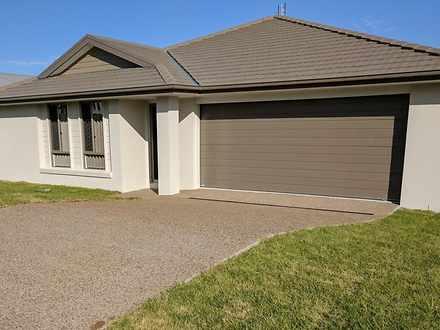 46 Tulipwood Crescent, Tamworth 2340, NSW House Photo