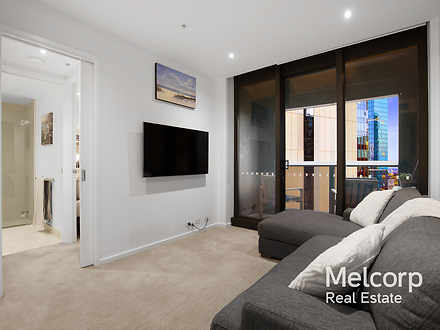 2513/9 Power Street, Southbank 3006, VIC Apartment Photo