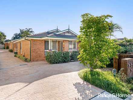 1/10 Russell Street, East Gosford 2250, NSW Villa Photo