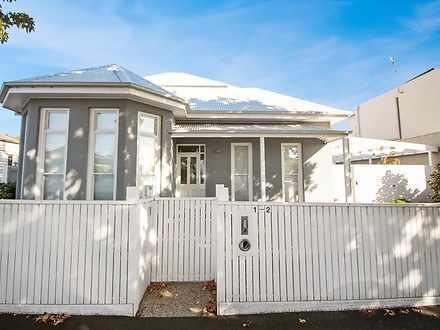1/2 Alexandra Avenue, Geelong 3220, VIC House Photo