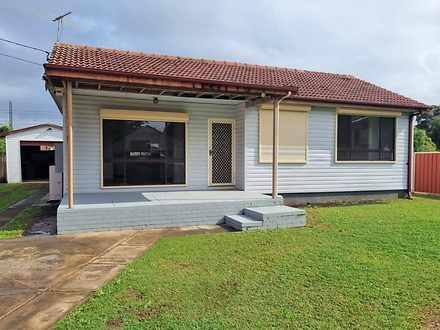 20 Lyndon Street, Fairfield 2165, NSW House Photo