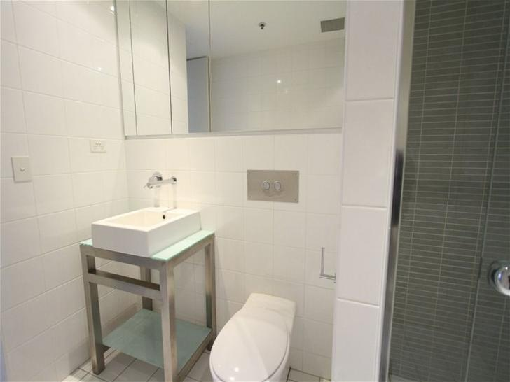 74/223 North Terrace, Adelaide 5000, SA Apartment Photo