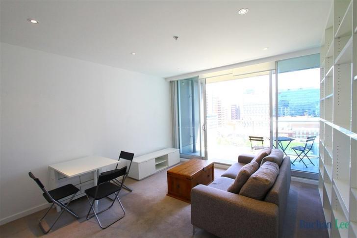 1104/20 Hindmarsh Square, Adelaide 5000, SA Apartment Photo