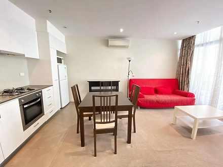 3404/380 Little Lonsdale Street, Melbourne 3000, VIC Apartment Photo