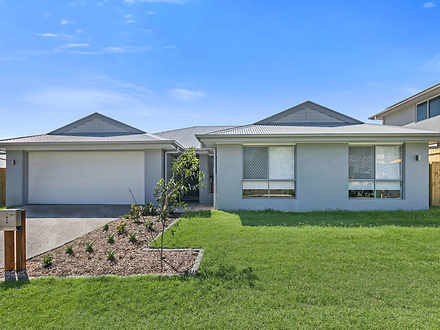 4 Best Place, Tingalpa 4173, QLD House Photo