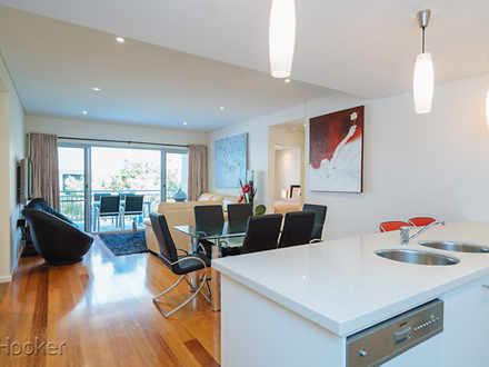 5/22 Eastbrook Terrace, East Perth 6004, WA Apartment Photo
