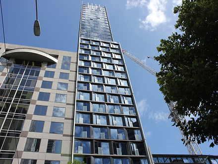 1603/315 Latrobe Street, Melbourne 3000, VIC Apartment Photo