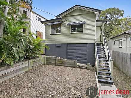 297 Nursery Road, Holland Park 4121, QLD House Photo
