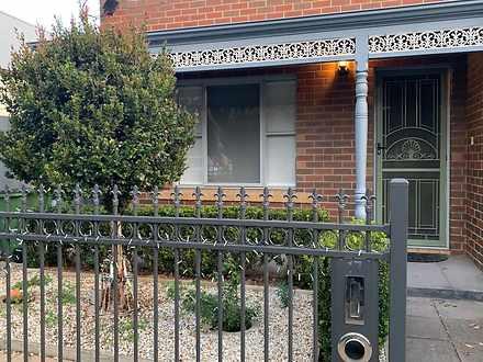 17 Kingston Street, Yarraville 3013, VIC House Photo