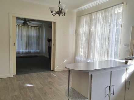 31 Graves Street, Newton 5074, SA House Photo