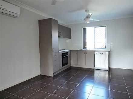 2/31 Riverpilly Court, Morayfield 4506, QLD Unit Photo