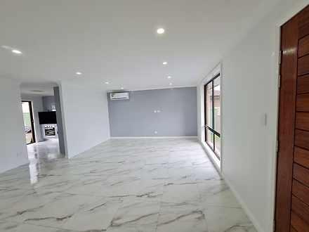 23 Niblo Street, Doonside 2767, NSW House Photo