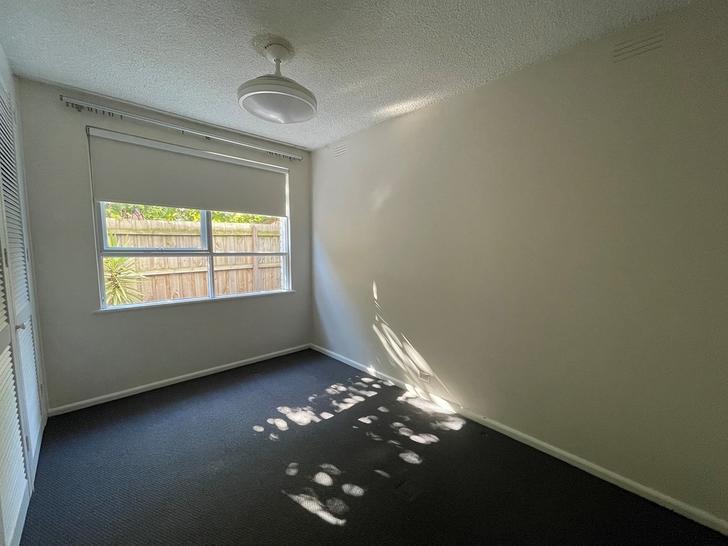 4/6 Riverview Road, Essendon 3040, VIC Unit Photo