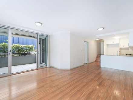 4/14-16 Talus Street, Naremburn 2065, NSW Apartment Photo