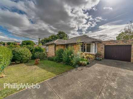 34 Toogoods Rise, Box Hill North 3129, VIC House Photo