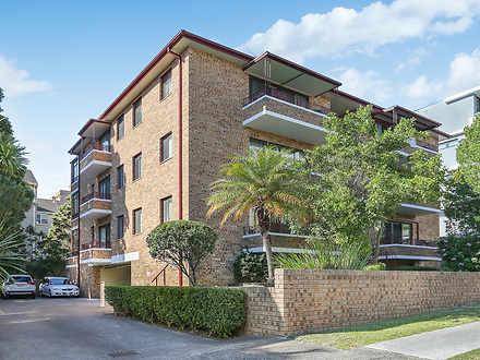 4/11 Waratah Street, Cronulla 2230, NSW Apartment Photo