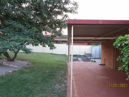 9 Gazania Grove, Yangebup 6164, WA House Photo