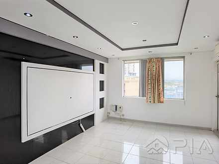 11/32 Pirie Street, Liverpool 2170, NSW Apartment Photo
