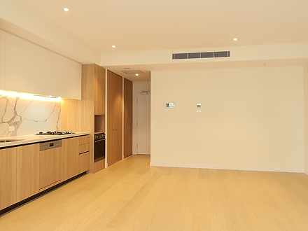 612/19 Halifax Street, Macquarie Park 2113, NSW Apartment Photo