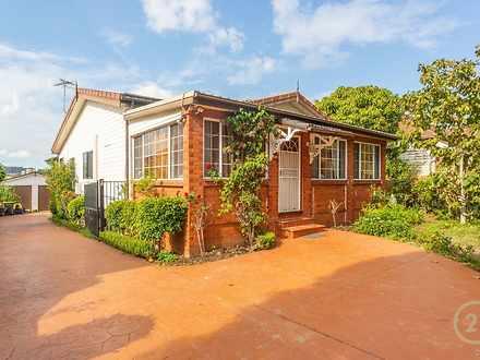 62 Robinson Street, Wiley Park 2195, NSW House Photo