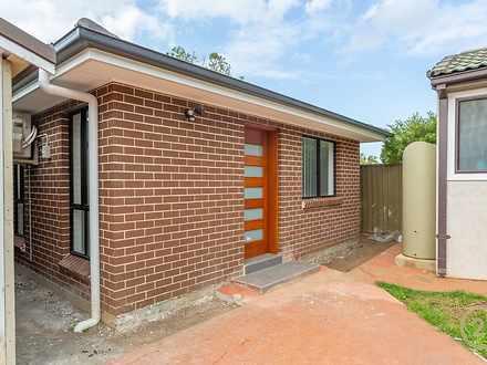 62A Robinson Street, Wiley Park 2195, NSW Flat Photo