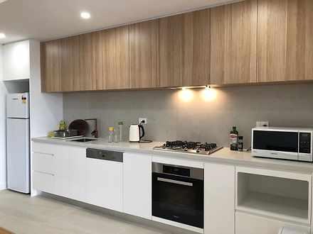 203/6 Pearsons Avenue, Gordon 2072, NSW Apartment Photo