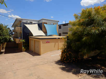 2/32 Miles Street, Clayfield 4011, QLD Unit Photo