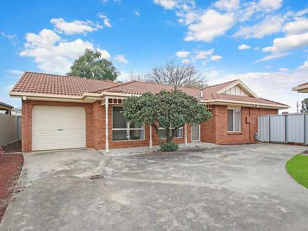 2/416 Tumgarra Place, Lavington 2641, NSW Townhouse Photo