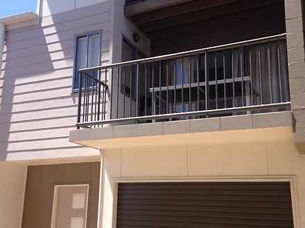 4/4 Rossella Street, West Gladstone 4680, QLD Townhouse Photo