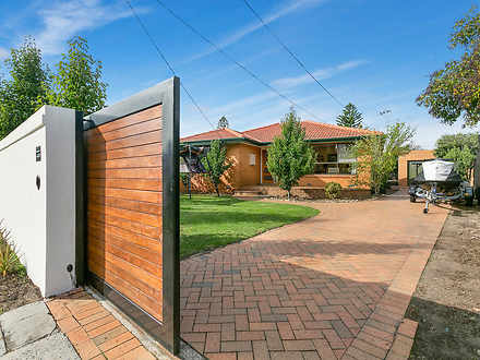 12 Whitby Way, Seaford 3198, VIC House Photo