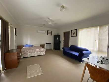 2A Erica Street, Mount Waverley 3149, VIC Unit Photo