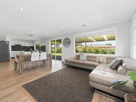 8 Kingston Close, Mornington 3931, VIC House Photo
