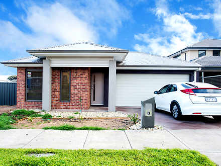 11 Journey Way, Greenvale 3059, VIC House Photo