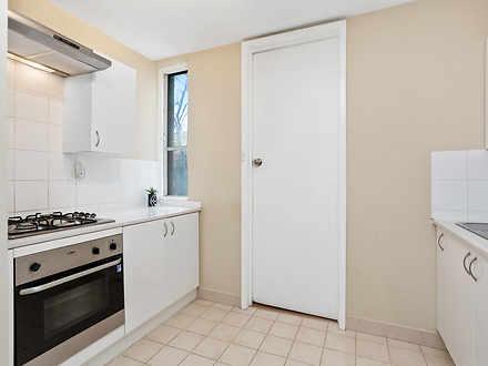 117/112 Goderich Street, East Perth 6004, WA Apartment Photo