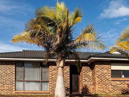 13 Jilba Place, Oak Flats 2529, NSW House Photo
