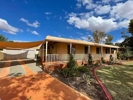 7 Turro Place, Newman 6753, WA House Photo