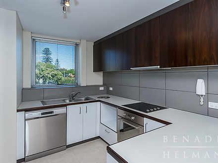 5/30 Jarrad Street, Cottesloe 6011, WA Apartment Photo