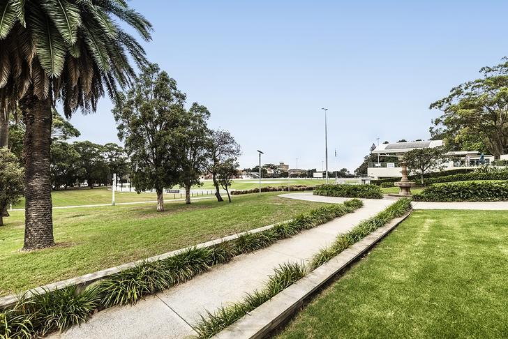 UNIT 203/36-38 Ocean Street, Bondi 2026, NSW Unit Photo