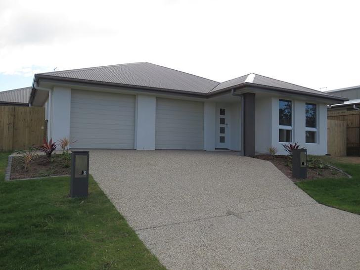 2/9 Kenny Street, Morayfield 4506, QLD Duplex_semi Photo