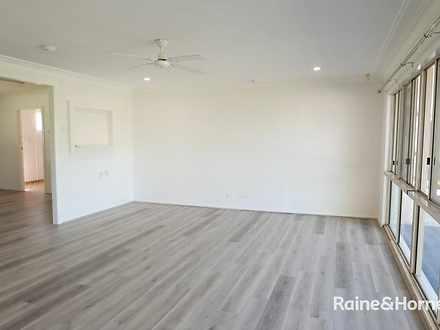 33 Pear Street, Runcorn 4113, QLD House Photo