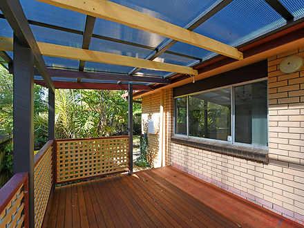 37 George Street, Moffat Beach 4551, QLD House Photo